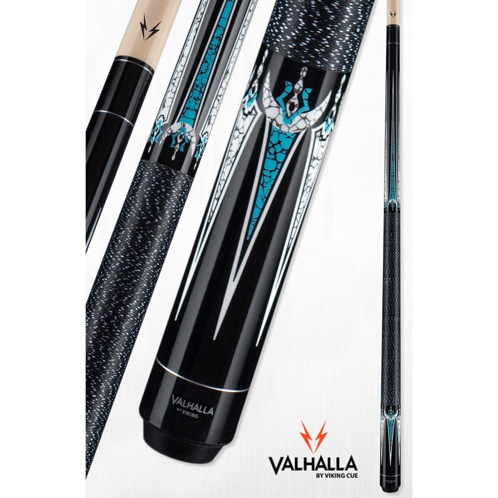 Valhalla-by-Viking-2-Piece-Pool-Cue-Stick-With-Irish-Linen-Wrap.jpg