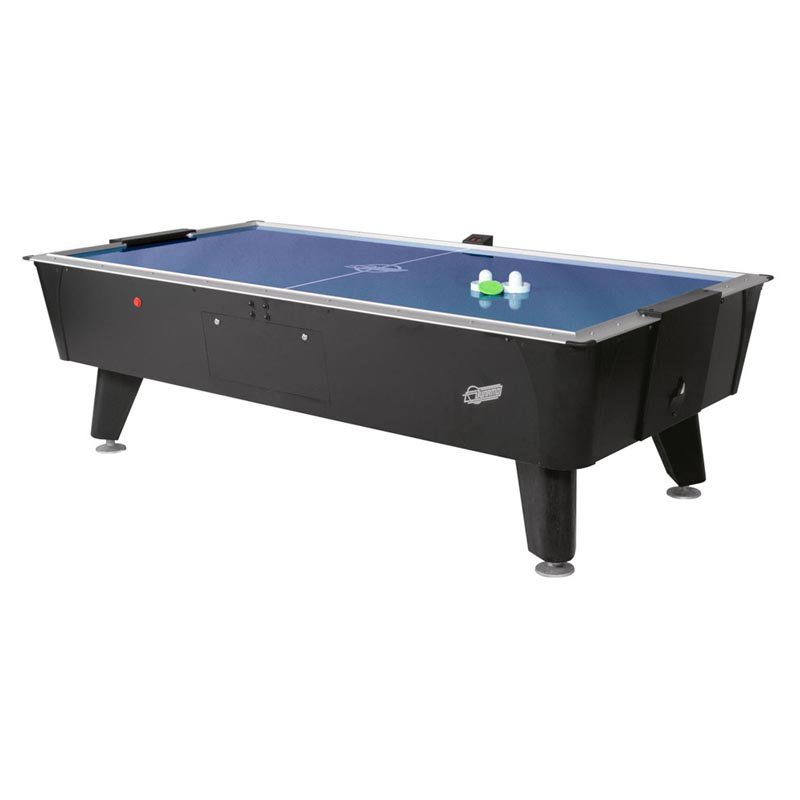 Valley-Dynamo 8ft Pro Style Air Hockey Table
